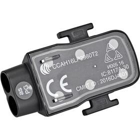 Shimano Di2 ANT/Bluetooth Sender black